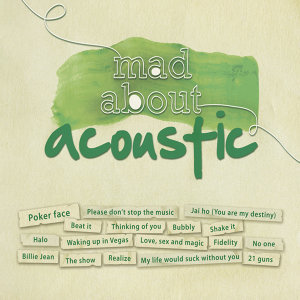 Mad About Acoustic