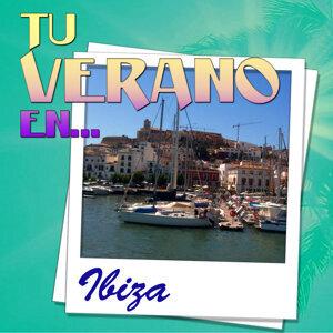 Tu Verano En….Ibiza