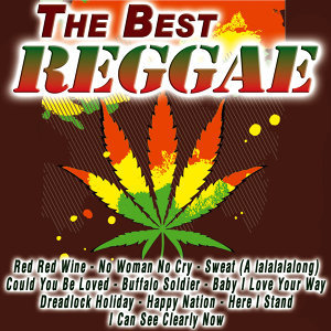 The Best Reggae Music