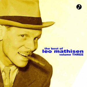 The Best Of Leo Mathisen Vol. 3