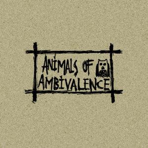 Animals of Ambivalence