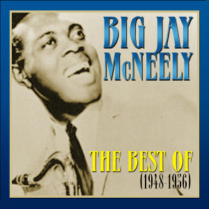 The Best Of (1948-1955)