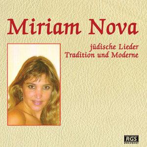 Judische Lieder Tradition Und Moderne