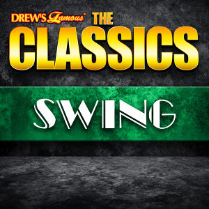 The Classics: Swing