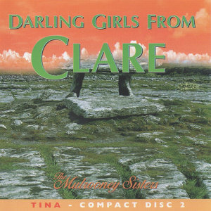Darling Girls From Clare Volume 2