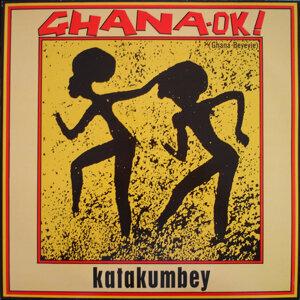 Ghana O.K.! (Ghana Beyeyie)