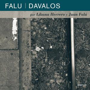 Falú - Dávalos