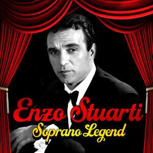 Soprano Legend