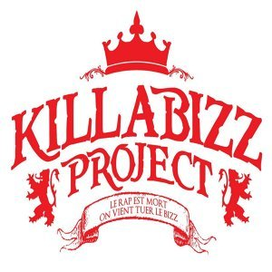 Killabizz Project