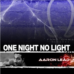 One Night No Light