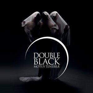 Double Black
