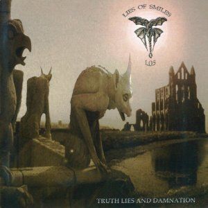 Truth Lies and Damnation