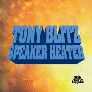 Speaker Heater EP