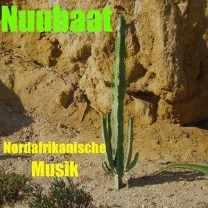 Nordafrikanische musik
