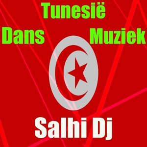 Tunesië dans muziek