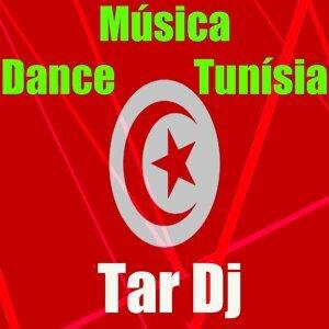 Música Dance da Tunísia