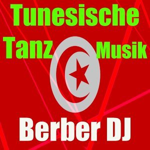 Tunesische tanz musik