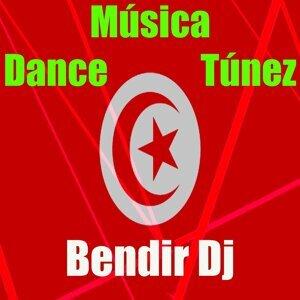 Música Dance Túnez