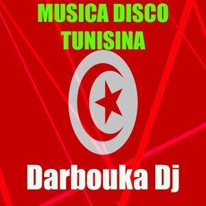 Musica disco tunisina