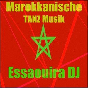 Marokkanische tanz musik