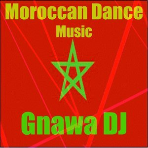 Moroccan Dance Music