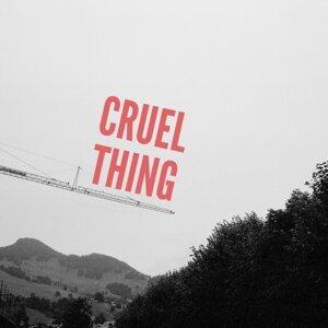 Cruel Thing