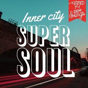 Inner City Super-Soul (Main)