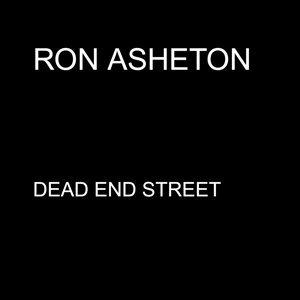 Dead End Street - Single
