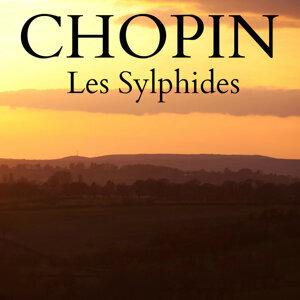 Chopin - Les Sylphides