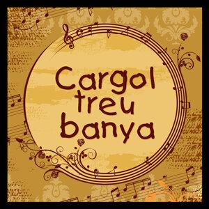 Cargol Treu Banya - Single