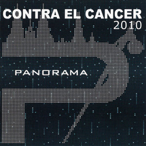 Gala Contra el Cancer 2010