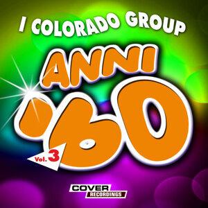 Anni 60 - Vol. 3