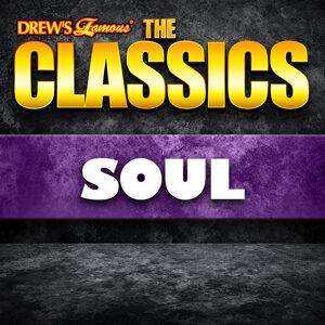 The Classics: Soul