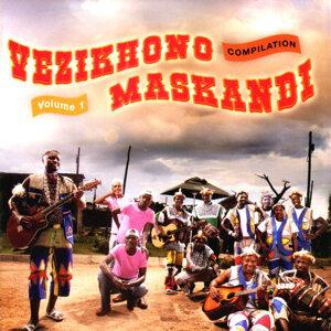 Vezikhono Maskandi Compilation