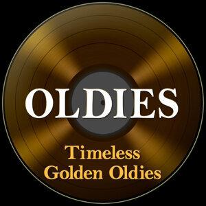 Oldies - Timeless Golden Oldies
