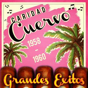 Grandes Exitos 1958-1960