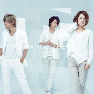 女孩次世代 THE LAST ~ALBUM COLLECTION~