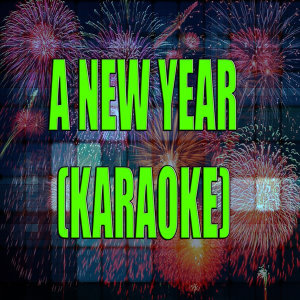 A New Year (Karaoke)