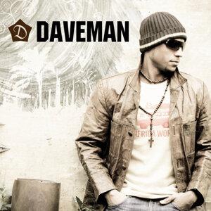 Daveman