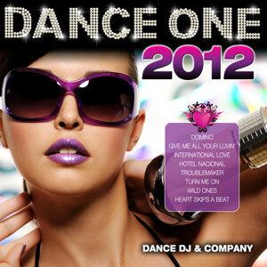 Dance One 2012
