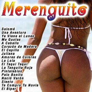 Merenguito