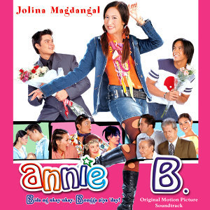 Annie B.- OST