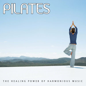 Recharged: 20 Songs for Pilates and Yoga Workouts