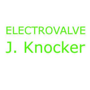 Electrovalve
