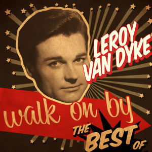 Walk On By - The Best Of