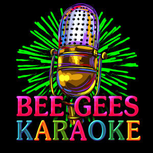 Bee Gees Karaoke