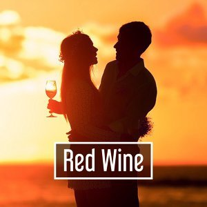 Red Wine – Sensual Jazz Music, Romantic Piano, Dinner by Candlelight, Smooth Jazz, Instrumental Sounds at Night, Music for Lovers