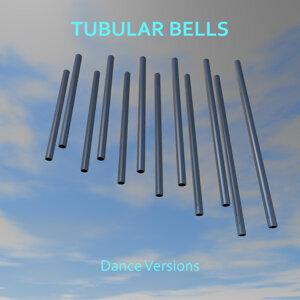 Tubular Bells - Single