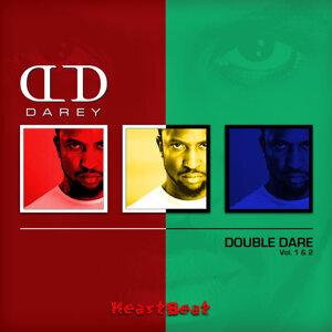 Double Dare Vol.1&2 (Heartbeat)