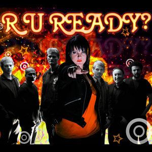 r u ready